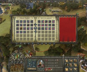 Reign: Conflict of Nations Screenshots