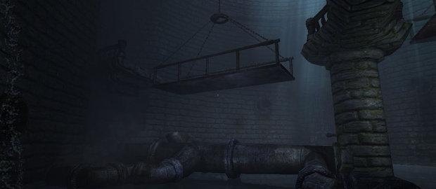 Amnesia: The Dark Descent News