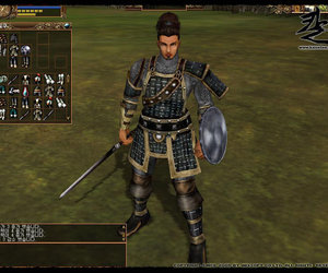 Kal Online Screenshots