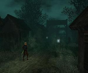 GhostSlayer Screenshots