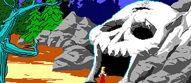King's Quest IV: The Perils of Rosella News