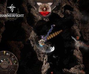 Hammerfight Screenshots