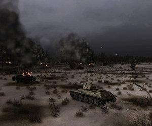 Achtung Panzer: Kharkov 1943 Screenshots