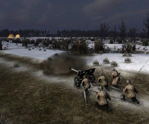 Achtung Panzer: Kharkov 1943 Videos