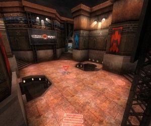 Quake Live Videos