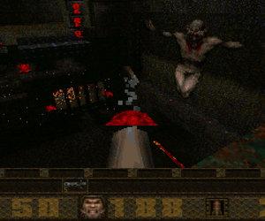 Quake Files