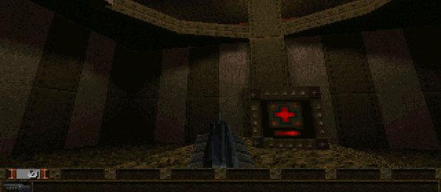 Quake News