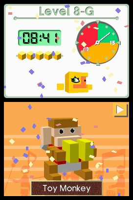 Picross 3D Files