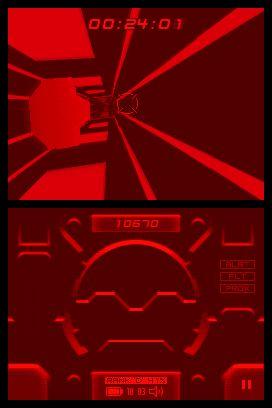 X-Scape Screenshots