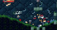 ESRB rates Cave Story for PlayStation 3, 360, and Vita
