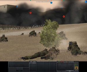 Combat Mission: Afghanistan Videos