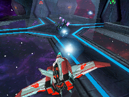 Transformers: War For Cybertron - Autobots Screenshots