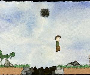 Clover Screenshots