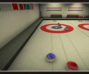 Age of Curling Videos
