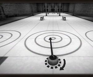 Age of Curling Screenshots