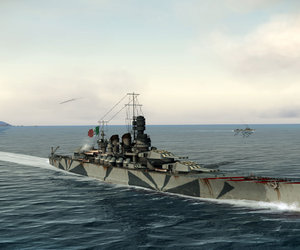 Silent Hunter 5: Battle of the Atlantic Videos