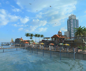 Tropico 3: Absolute Power Screenshots