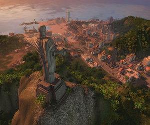 Tropico 3: Absolute Power Videos