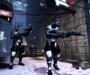 Blacklight: Tango Down Screenshots