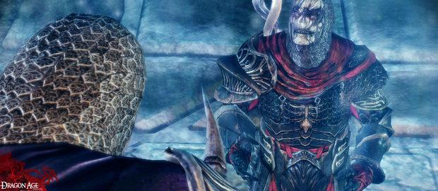 Dragon Age: Origins - Awakening News