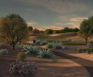Tiger Woods PGA Tour 11 Videos