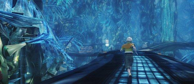 Final Fantasy XIII News