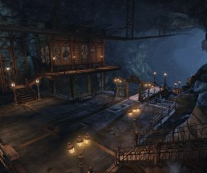 Fable 3 Screenshots