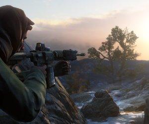 Medal of Honor Videos