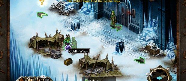 Puzzle Quest 2 News