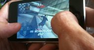 Tony Hawk's next game to be mobile-exclusive