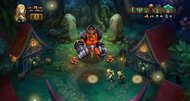 PlayStation Store update brings Might & Magic: Clash of Heroes