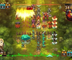 Might & Magic: Clash of Heroes Files