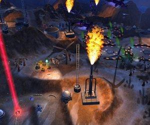 Sol Survivor Videos