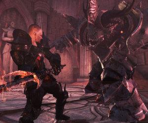 Dragon Age: Origins - Awakening Videos