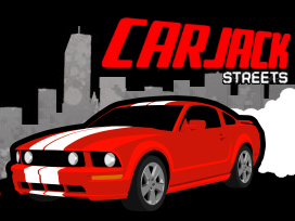 Car Jack Streets Files