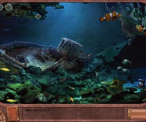 20,000 Leagues Under the Sea Videos