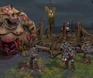 Warhammer 40,000: Dawn of War 2 - Chaos Rising Videos