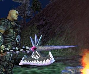 EverQuest Screenshots