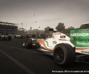 F1 2010 Files