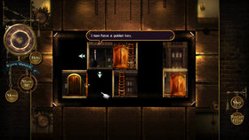 Rooms: The Main Building Screenshot from Shacknews