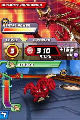 bakugan battle trainer video game news videos and file
