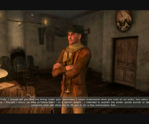 Sherlock Holmes vs. Jack the Ripper Screenshots