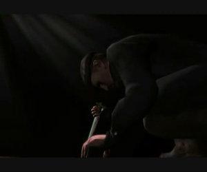 Sherlock Holmes vs. Jack the Ripper Screenshots
