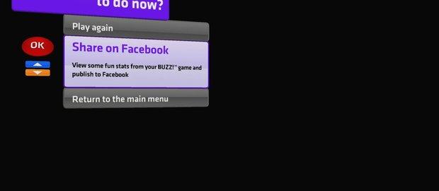 Buzz! Quiz World News