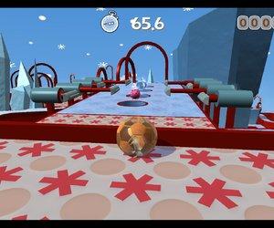 Hamsterball Videos