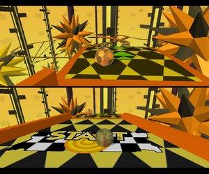 Hamsterball Screenshots