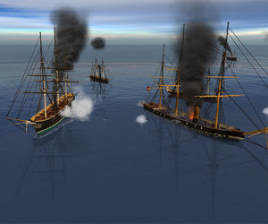 Ironclads: Schleswig War 1864 Videos
