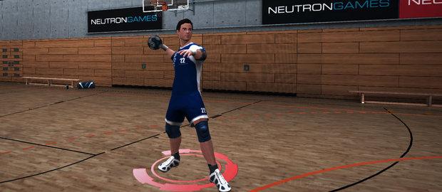 Handball Challenge News