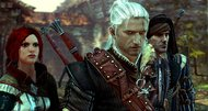 The Witcher 2: Assassins of Kings Enhanced Edition field report