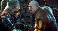 The Witcher 2 heading to Mac this fall